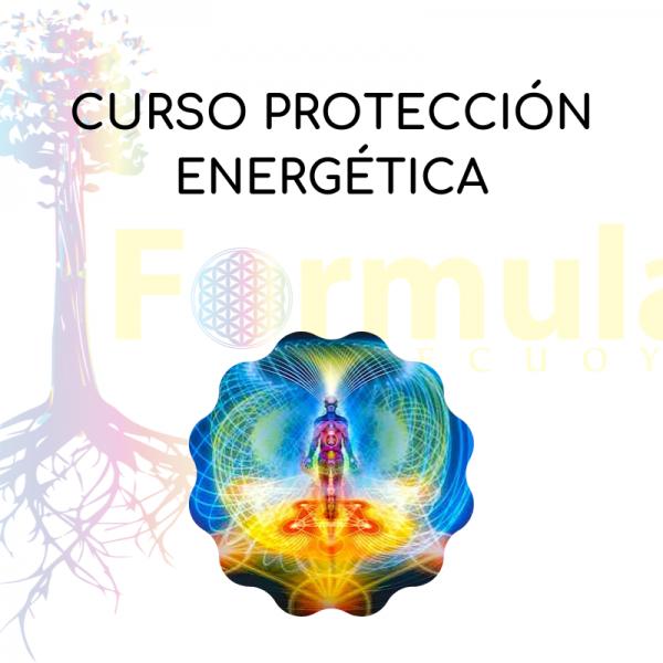 proteccion energetica