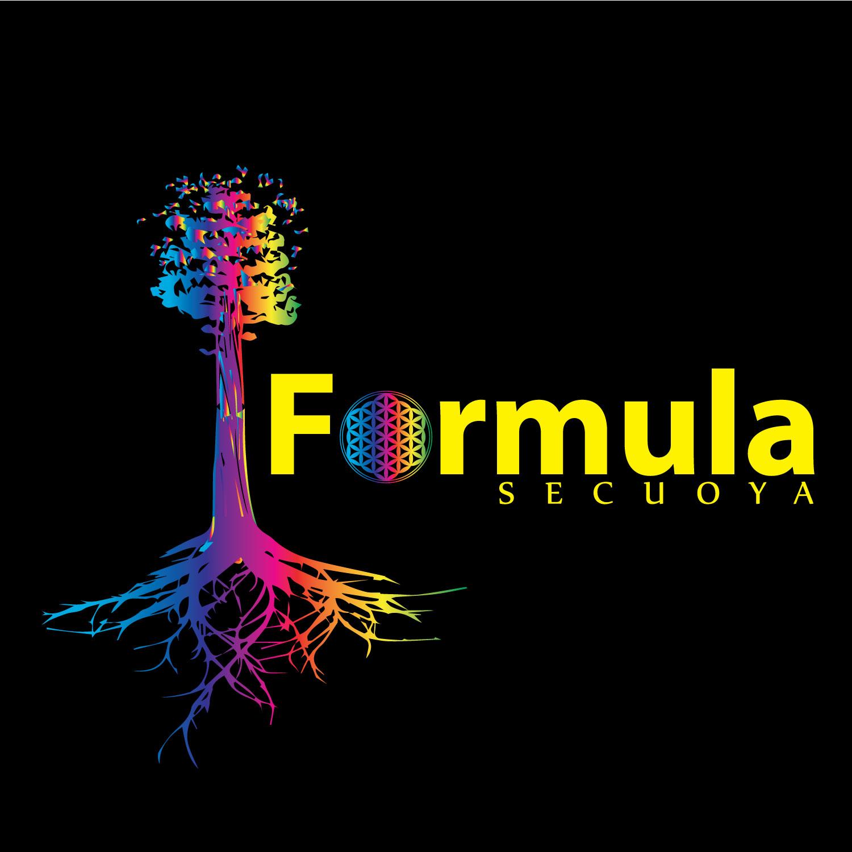 Fórmula Secuoya